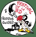 Festival BD de Perros-Guirec